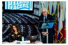 United-Peacers-2019-©-Jurek-Kralkowski-107