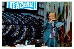 United-Peacers-2019-©-Jurek-Kralkowski-98