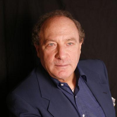 Silvio D'Amelio