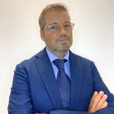 Cedric Hervaud Boniolo