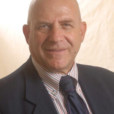 Giuseppe Carlesi
