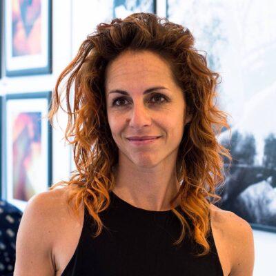 Stefania Rosiello
