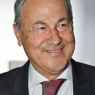 Carlo De Masi